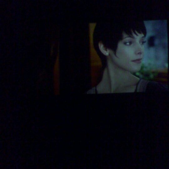 Photo taken at Harkins Theatres Arcadia 8 by bianca r. on 12/6/2011