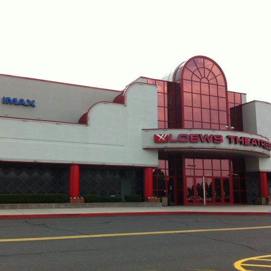 Eventful Movies is your source for up-to-date AMC Plainville 20 showtimes, tickets and theater information. View the latest AMC Plainville 20 movie times, box office information, and purchase tickets online. Sign up for Eventful's The Reel Buzz newsletter to get upcoming movie theater information and movie times delivered right to your inbox.