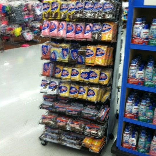Photo taken at Walmart by Sheena Starr H. on 6/22/2012