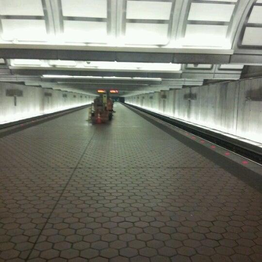 Anacostia Metro Station Barry Farm 37 Tips From 1183