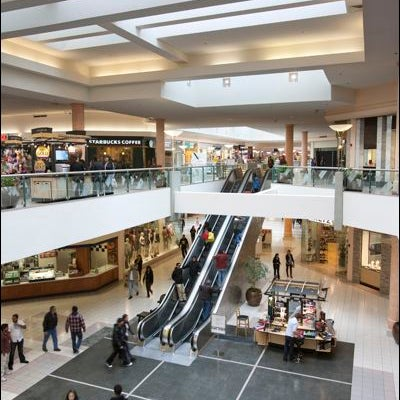 Apr 25, · Also located in Jersey City is Newport Centre, a Simon mall that has many of the same stores you would find at Jersey Gardens, with three levels of shopping. Travelers flying into Newark Airport can easily get there via the PATH or the Hudson-Bergen Light Rail via New Jersey Transit.