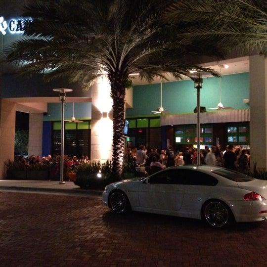 Cabo Flats Now Closed Palm Beach Gardens Fl