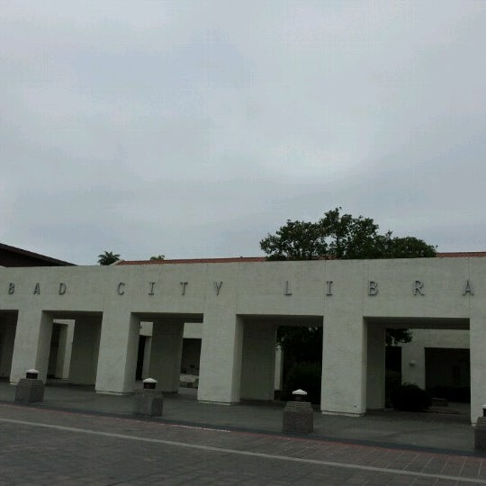 Library | NMSU Carlsbad | New Mexico State University