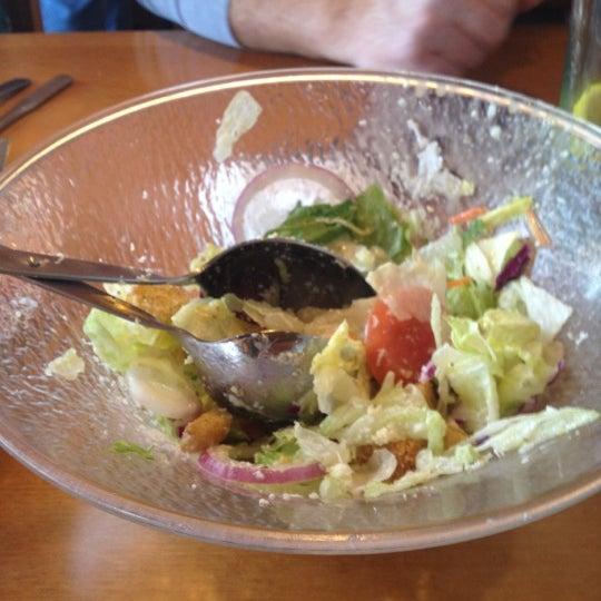 olive garden italian restaurant in lewisville