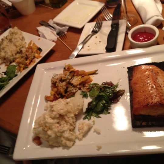 City fish seafood grill 41 tips for City fish oldsmar