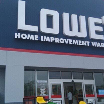 Lowe's Home Improvement  10 Tips. Stanley Furniture Coastal Living. Tiny House Pictures. Cameo Pools. White Modern Tv Stand. Rampart Roofing. Wall Finishes. Outdoor Bar Stool. Modern File Cabinet