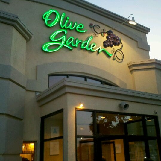 Olive garden 23 tips from 1850 visitors Does olive garden have take out