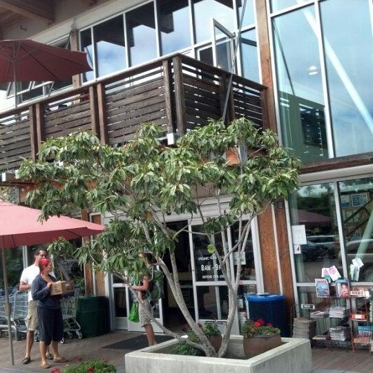 Fish Market Cafe San Diego