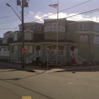 Guide to beach haven 39 s best spots for 19 terrace ave jersey city nj