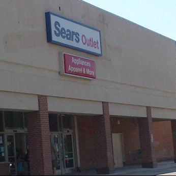Sears Furniture Outlet Chicago 100 Kitchen Collection Outlet Coupons The Kitchen Sears Tires