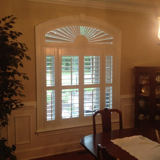 Image Result For Blinds Wilmington Nc