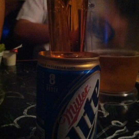Photo taken at Jack's Pizza & Wings by Michael K. on 8/17/2012