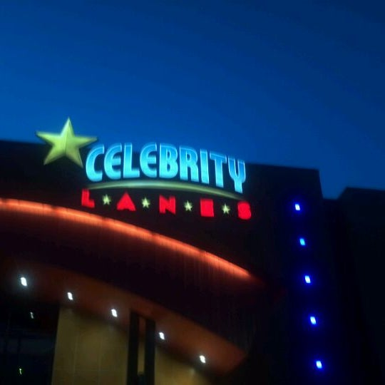 Celebrity Lanes, Centennial, CO - findglocal.com