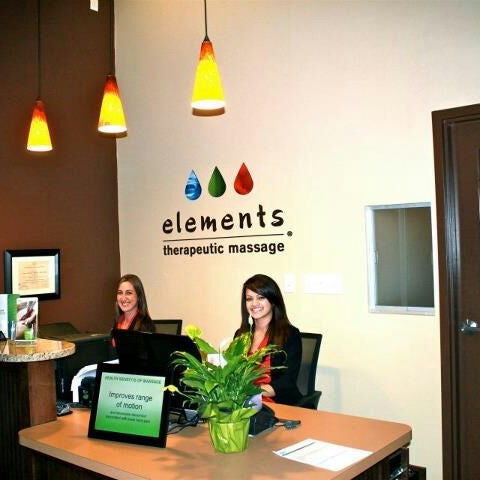 Elements massage spa in northwest side for 4 elements salon chicago