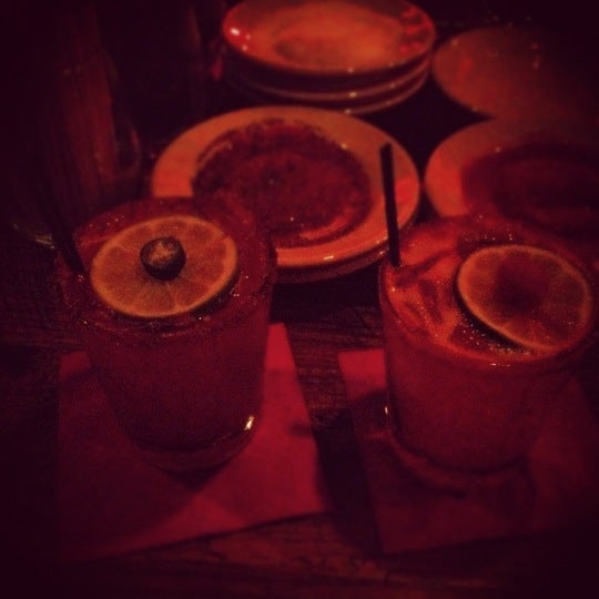 Photo taken at Lolita Cocina & Tequila Bar by Michael D. on 6/16/2012