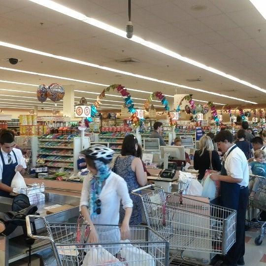 Basket market ma / Spa packages in nashville tn