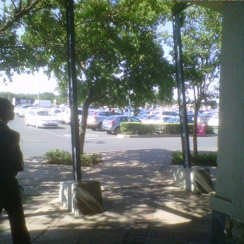 Photo taken at Vaal Mall by Gavin H. on 11/8/2011