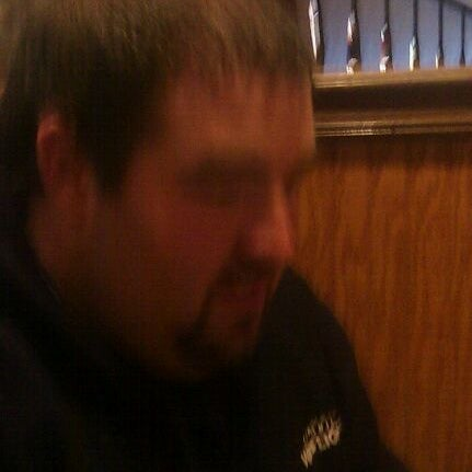 Photo taken at G & D Pizzaria by Justin L. on 12/9/2011