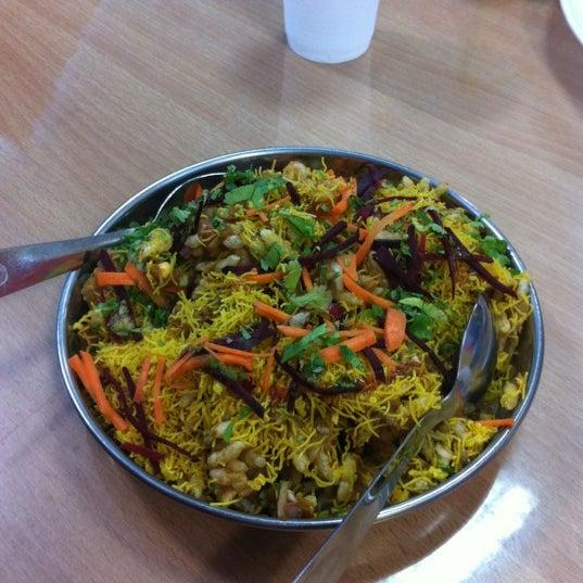 Sohar magic indian restaurant for Ajays catering cuisine