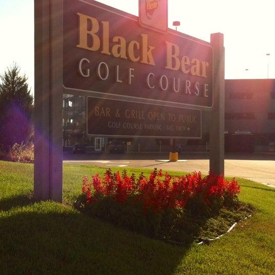 Black bear casino mn bingo
