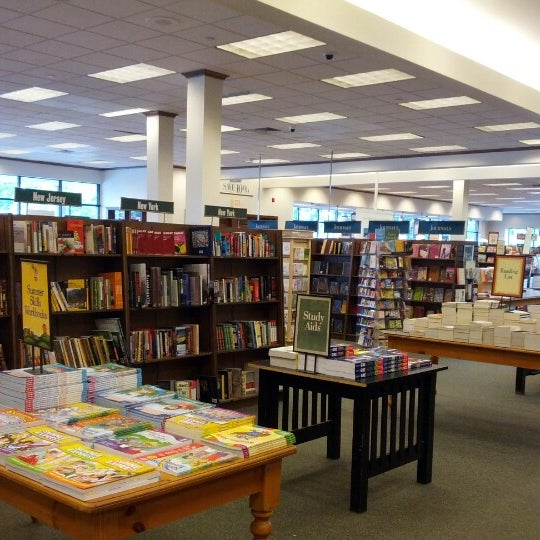 Coupons for barnes and noble bookstore