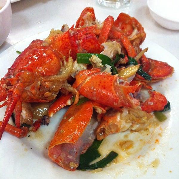 Chinese Food Kaimuki