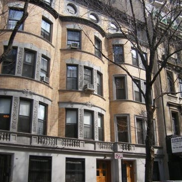 Former James Dean Apartment Now Closed Historic Site Math Wallpaper Golden Find Free HD for Desktop [pastnedes.tk]