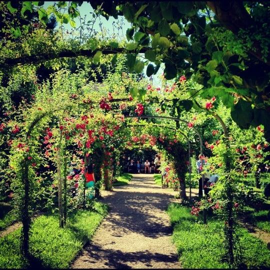Jardins albert kahn parchamp albert kahn 37 tips for Jardin albert kahn