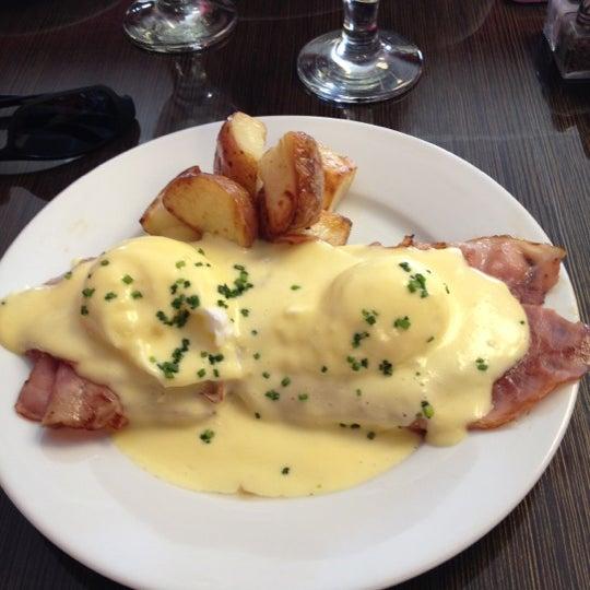 Amuse bouche french restaurant for Amuse bouche cuisine