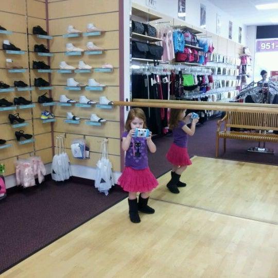 Discount Dance Supply Store Active Deals - Discount dance flooring