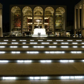 Explore lincoln center for 120 broadway 5th floor new york ny 10271