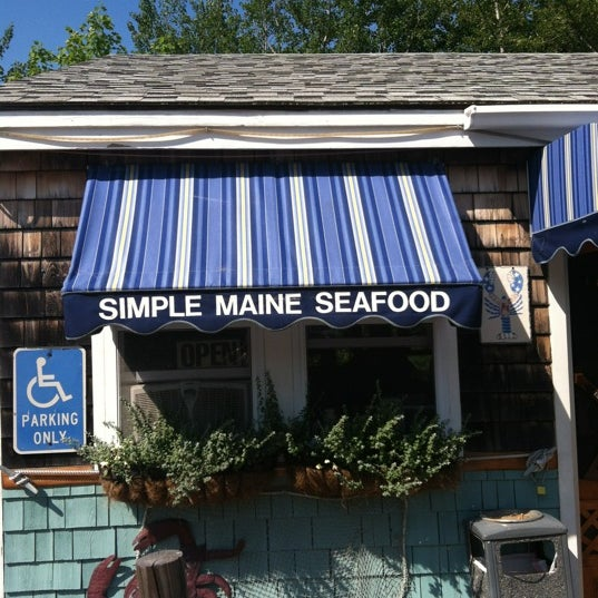 Where's Good? Holiday and vacation recommendations for Kennebunkport, United States. What's good to see, when's good to go and how's best to get there.