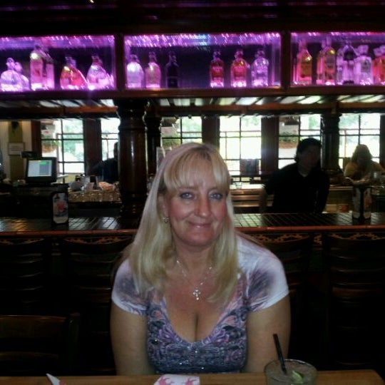 Photo taken at El Torito by Joseph D. on 4/20/2012