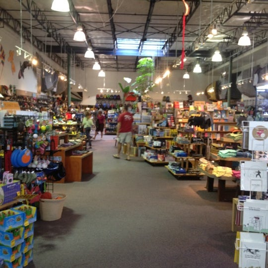 Whole Earth Provisions Toys : Photos at whole earth provision company shoe store in