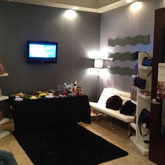 Attitude med spa silverado ranch 9480 s eastern ave for A new attitude salon