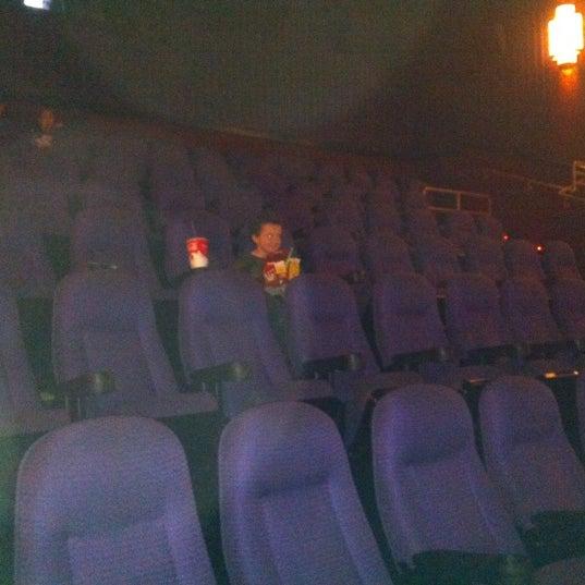 tinseltown cinemark 14 chico ca