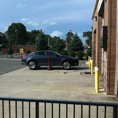 Silver Bay Car Wash Hours