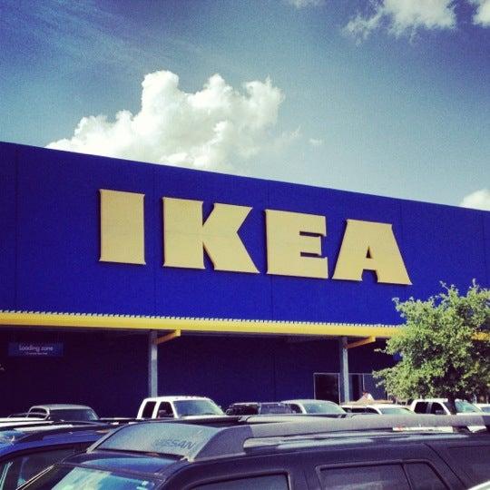 Ikea Round Rock Round Rock Tx