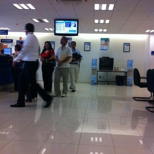 Servicio de administraci n tributaria sat zapopan for Oficina tributaria