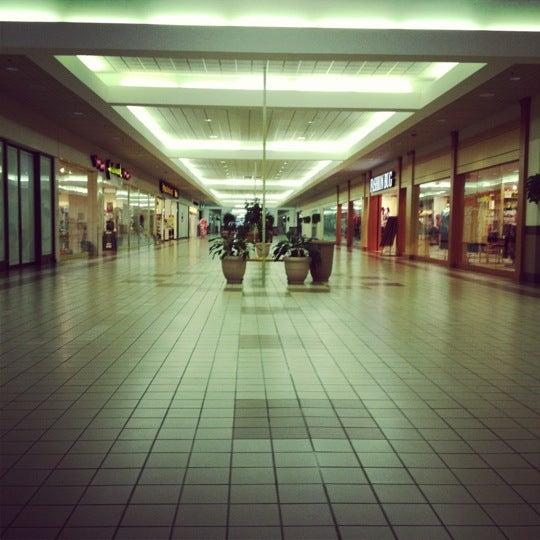 Macys Outlet Nj: Ledgewood Mall