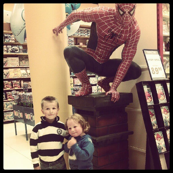 . Toys R Us   Toy   Game Store in Skjold