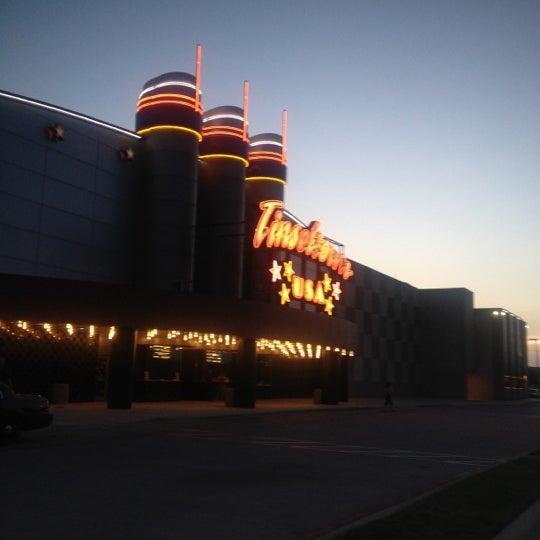cinemark tinseltown usa movie times