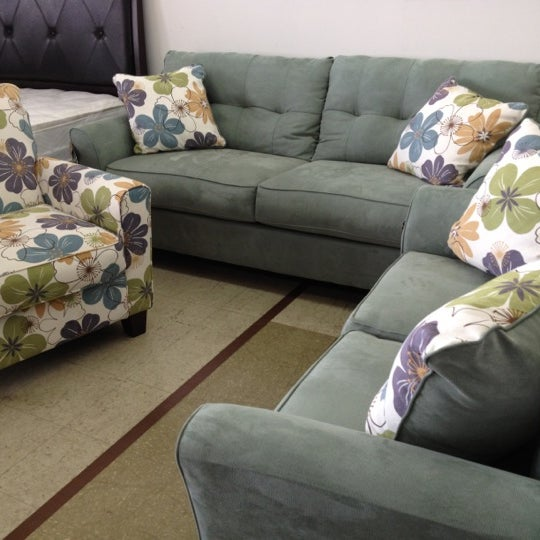 Wow Furniture Dallas Tx