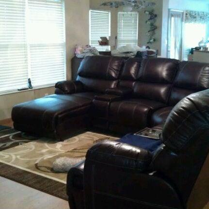 rothman furniture furniture home store in st louis. Black Bedroom Furniture Sets. Home Design Ideas