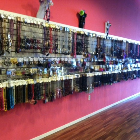 dollar jewelry galore tulsa hills hours style guru