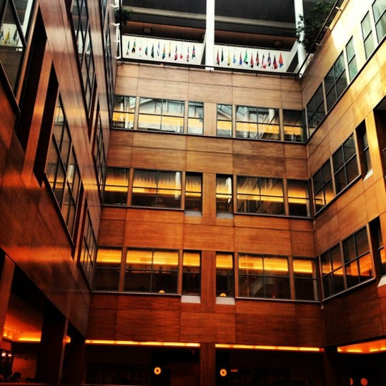 baruch library (caps) at baruch college offers professional certificates, seminars,  of the  patron, not necessarily those of the new york public library.
