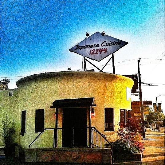 West la sawtelle for Bar food 12217 wilshire blvd los angeles ca 90025