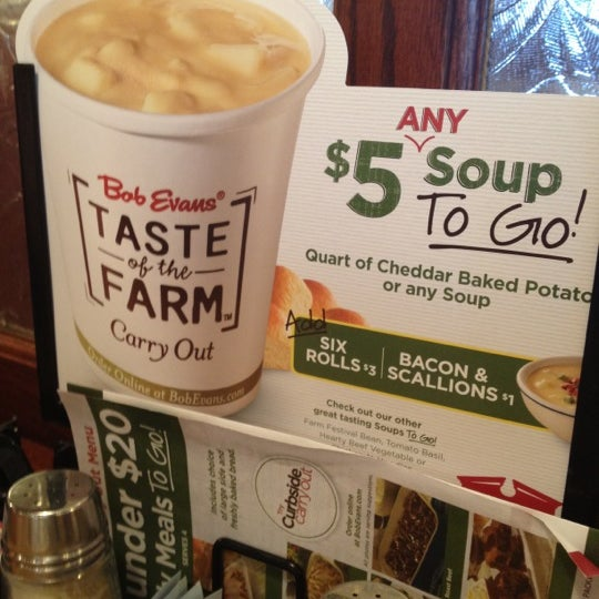 Get directions, reviews and information for Bob Evans in Lakeland, FL.6/10(29).