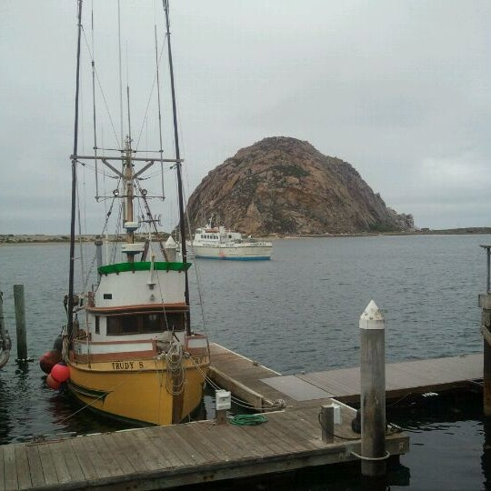 Where's Good? Holiday and vacation recommendations for Morro Bay, United States. What's good to see, when's good to go and how's best to get there.