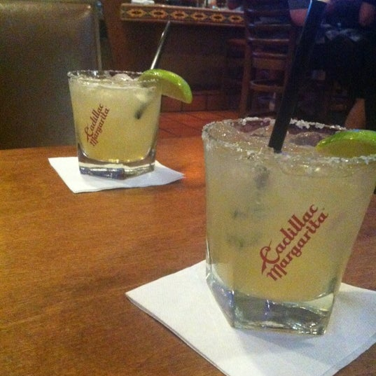 Photo taken at El Torito by Tracy on 8/5/2012